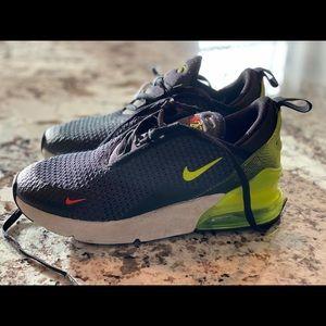 EUC Youth Nike Air